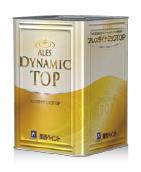 アレスダイナミックTOP 外装・外壁塗料−塗料販売のペイントEショップ−